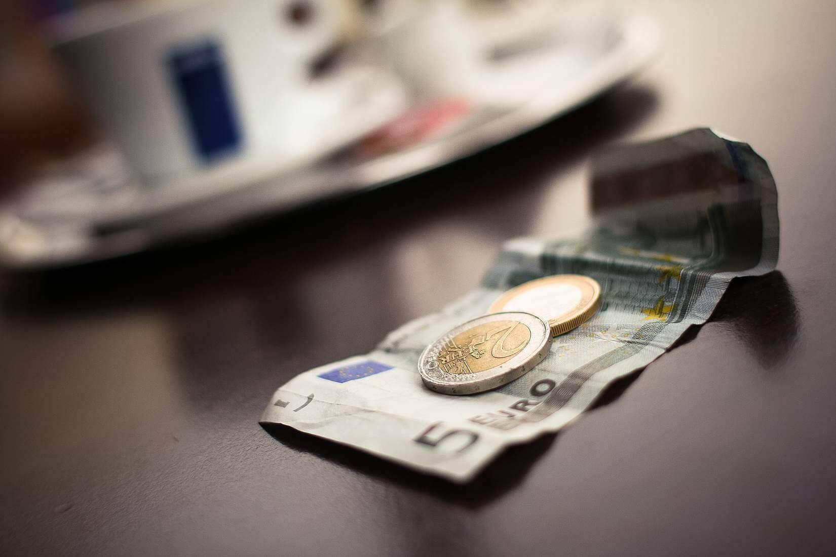 Gig economy chiefs defend business model