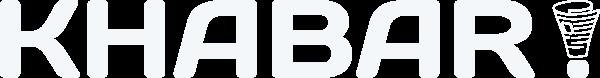 Khabar – News Magazine WordPress Theme